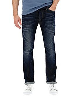 Jack & Jones Clark Straight Jean