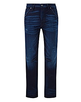 Jack & Jones Tim Slim Jean