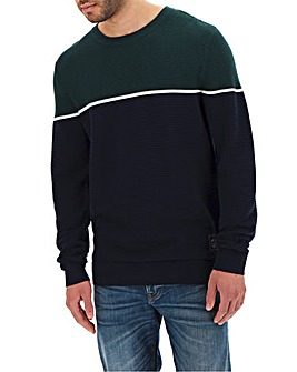 Jack & Jones Brit Knit