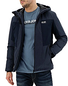 Jack & Jones Best Jacket