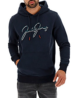 Jack & Jones Dusto Sweat Hood