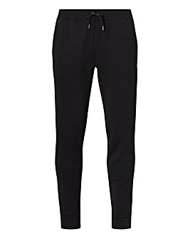 Polo Ralph Lauren Tech Knit Jogging Pant