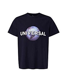 Universal T-Shirt Long
