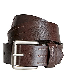 Joe Browns Heavy Stitch Belt