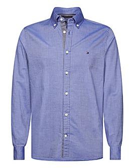 Tommy Hilfiger Flex Dobby Shirt