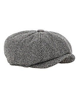 Joe Browns Baker Boy Cap