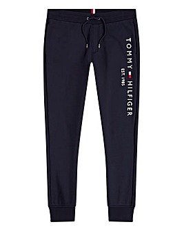 Tommy Hilfiger Branded Sweat pants