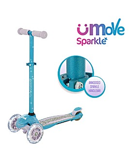 U Move Sparkle Mini Flex