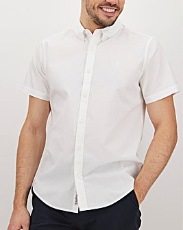 Original Penguin Poplin Shirt Long