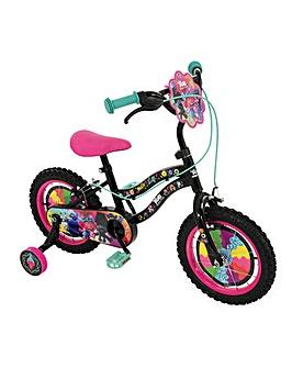 """Trolls 2 14""""Bike"""