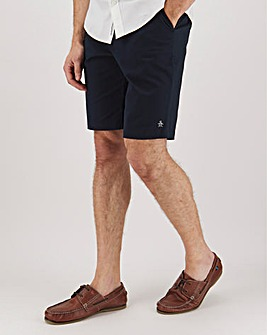 Original Penguin P55 Stretch Chino Short