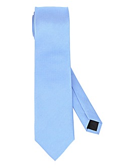 Kensington XL Fancy Tie