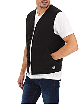 Fenchurch Utility Gillet