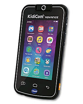 Vtech KidiCom Advance