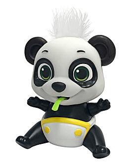 Munchkinz Chowy The Panda
