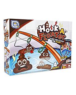 Hook A Poo