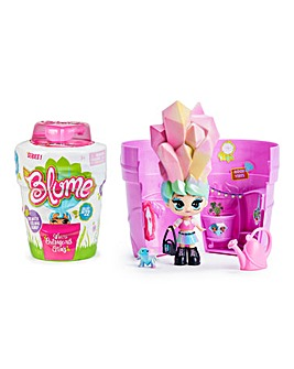 Blume Dolls Assortment