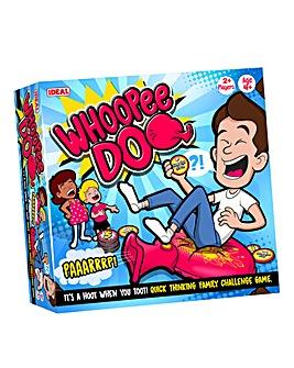 Whoopee Doo