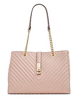 Aldo Oxdrift Shopper Bag