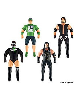 Mini Stretch WWE Assortment