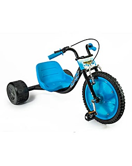 5f98f66ce64 Buy Kids Bikes, Scooters & Ride Ons Online at The Kids Division ...