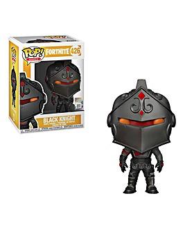 POP! Figure Fortnite - Black Knight