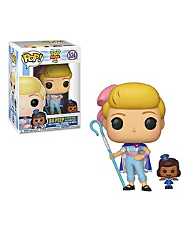 POP! Figure: Toy Story 4 - Bo Peep