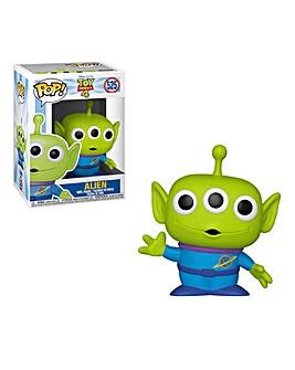 POP! Figure: Disney Toy Story 4 - Alien