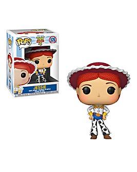 POP! Figure: Disney Toy Story 4 - Jessie