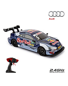 1:16 RC Audi RS 5 DTM Remote Control Car