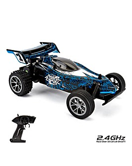 1:16 RC High Speed Racing Buggy Remote Control Car