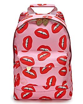 Mi Pac Tatty Devine Backpack