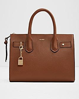 Aldo Mini Tote Bag