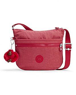 Kipling Arto S Across Body Bag