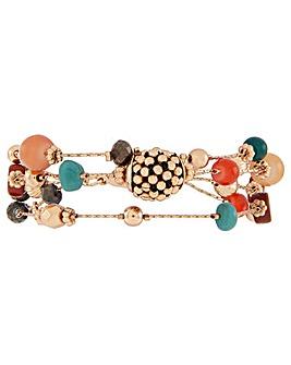 Accessorize Nomad  Bracelet