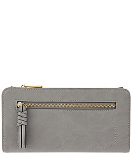 Accessorize Poppy Slimline Wallet