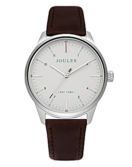 Joules Strap Watch