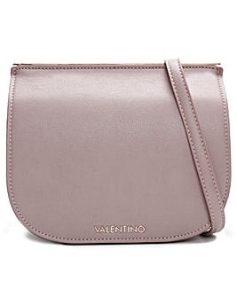 Mario Valentino Unicorno Satchel Bag