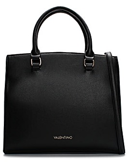 Mario Valentino Unicorno Shoulder Bag