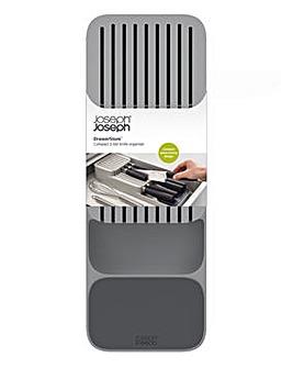 Joseph Joseph Drawer Store Compact Knife Organiser