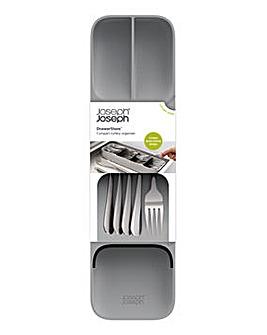 Joseph Joseph Compact Cutlery Organiser