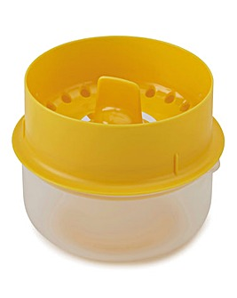 Joseph Joseph Yolk Catcher