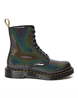 Dr Martens 1460 Vegan Ankle Boots Standard D Fit