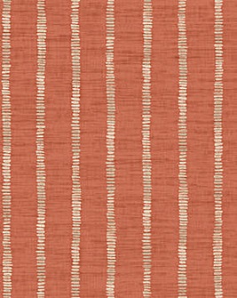 Arthouse Silk Stripe Wallpaper