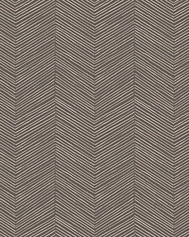 Arthouse Arrow Weave Wallpaper