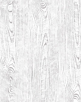 Arthouse Wood Grain Wallpaper