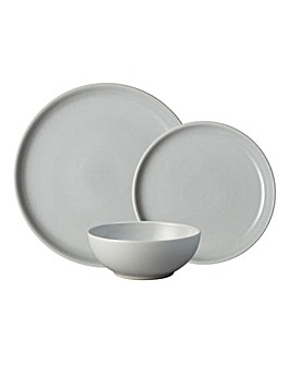 Denby Intro 12 Piece Tableware Set