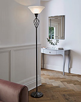 Morgana Floor Lamp