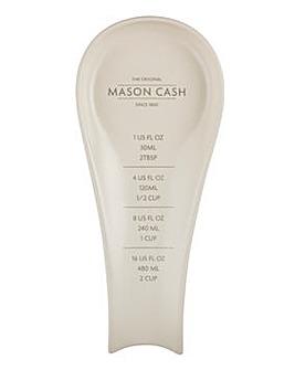 Mason Cash Innovative Spoon Rest
