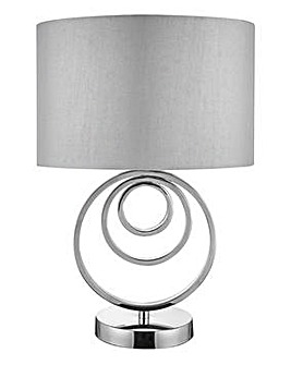 Hallam Table Lamp